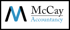 McCay Accountancy Ltd  |  Accountants | Tax Advisers | Renfrewshire